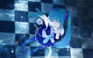 Vocaloid [Musique] Mini_723104402162