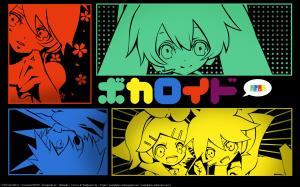 Vocaloid [Musique] Mini_723821421487