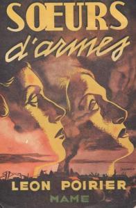 [collection] Le livre-film / Editions Mame Mini_726224soeursdarmes