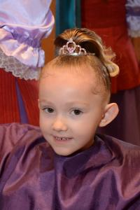 Pixie Dust Again - Page 3 Mini_726365DOWNTOWNDTDBBB7081546849