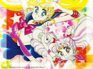 Sailor Moon Mini_727926wallsailor02