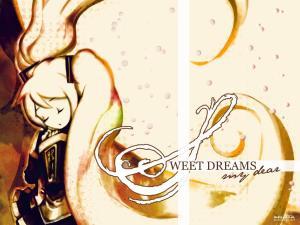 Vocaloid [Musique] Mini_728056472095