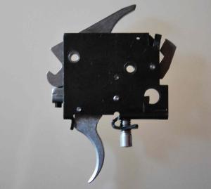 Graissage d'une carabine (piston / ressort) Mini_729281DSC0056
