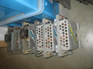 [VDS] PCBS + Alims Hantarex US 200/250/300 Mini_729297IMG6330