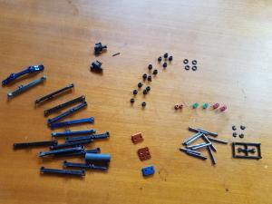 Recherche King Pin MR02 Mini_73320820170824184829