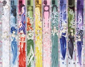 Sailor Moon Mini_733399Sans20titre8
