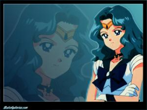 Sailor Moon Mini_734158wallpaperneptune02800600
