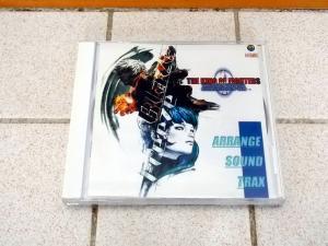 Neo Geo Soundtracks ! Mini_734186272246DSCN0313