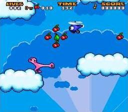 Jelly Boy - Fiche de jeu Mini_734812532