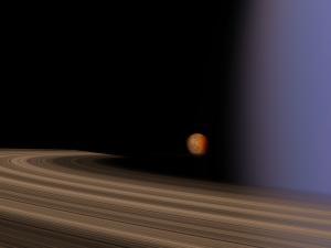 Space engine (CRPES , voyage au confins de l'univers ) Mini_735501scr00005