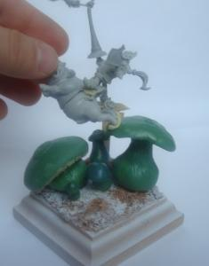 Les réalisations de Pepito (nouveau projet : diorama dans un marécage) Mini_736141Cochongob1