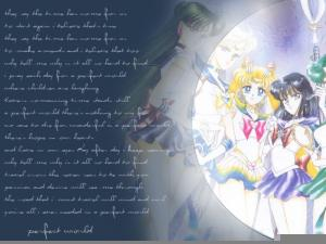 Sailor Moon Mini_736746wall6b