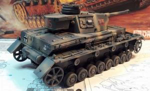 PzKpfw. IV Ausf. F2 - Dragon - Page 2 Mini_737559BaseColor2