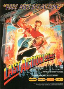 Last Action Hero - Fiche de jeu Mini_738410LastActionHero