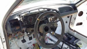 [Boboy] 205 Rallye Mini_74097520150829174600