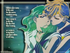 Sailor Moon Mini_743758wallpapers167