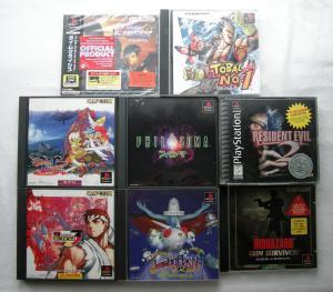 [EST] lot de jeux PS1 jap et us Mini_745350lotjeuxps1jap