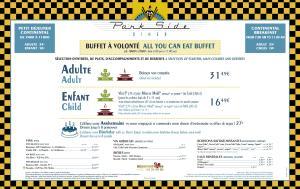 [Buffet] Parkside Diner Mini_748326Parksidenov15