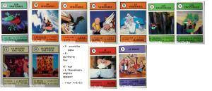 Les recherches d'Ordralfabetix Mini_748444danone197612travaux