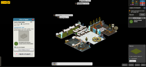 [Nosbian / WolfHaleyy] Centre d'aide Habbo [Boston Mobsters] [22/12/2015] Mini_750831162