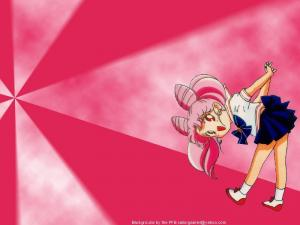 Sailor Moon Mini_752482chibibackground7