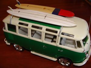Mes maquettes Mini_752695DSC03904