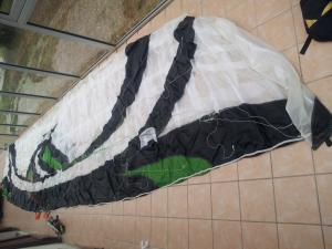 [Vendue] Flysurfer Speed4 Lotus 12m2 Mini_75356120150901184407