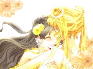 Sailor Moon Mini_756041BishoujoSenshiSailorMoonfull1654745