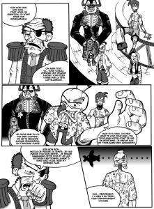 [Manga amateur] Golden Skull - Page 4 Mini_759602pl07