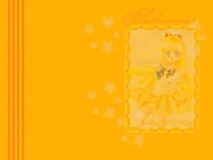 Sailor Moon Mini_7604982839