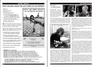 Londres (Guitar-In Royal Festival Hall) : 25 septembre 1967 Mini_763031UV64P3637