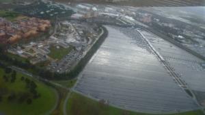 Photos aériennes du Resort - Page 35 Mini_763105P1110263