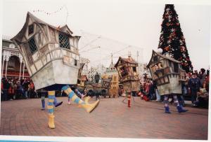 Vos vieilles photos du Resort - Page 15 Mini_763693CDF18