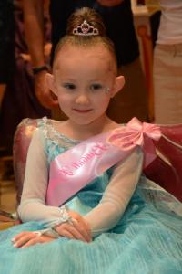 Pixie Dust Again - Page 3 Mini_763778DOWNTOWNDTDBBB7081564218