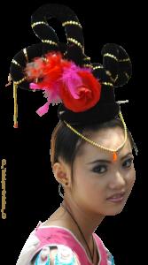 Asie-Visages - Page 6 Mini_764988362640379CvrOnpfs