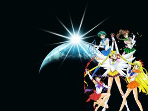 Sailor Moon Mini_7652452003092516494722