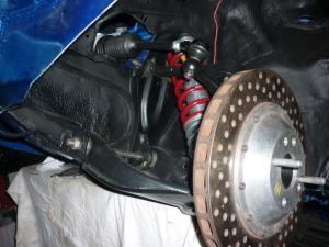R5 turbo évolution - Page 2 Mini_768931P1050105