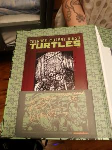 """""""Teenage Mutant Ninja Turtles"""" -> Topic generaliste - Page 5 Mini_77138420150710181354"""