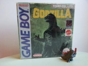 Play it Loud !!! Mini_773686Godzilla2