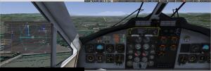 DHC 6 300 Twin Otter Mini_775794Capturedu20140107155541