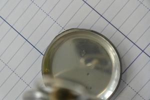 une montre gousset  Mini_778990SAM1068