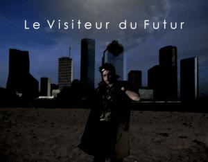 [ Wallpapers ] Les Créa's de Vab ! Mini_780107FanartslevisiteurduFutur