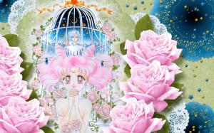 Sailor Moon Mini_781578SailorChibiMoonHeliosWPbyHallucinationWalker