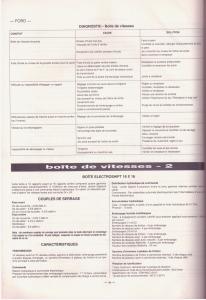 Ford 8630 PowerShift : problème d'embrayage ? Mini_785302554