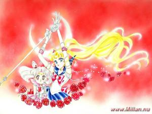 Sailor Moon Mini_787950chibusasmoon1800x600