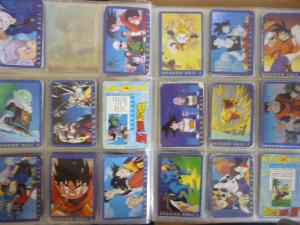 Ma petite collection pocket monsters Mini_792646P1000208