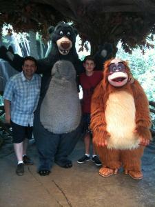 Séjour à Disneyworld du 13 au 21 juillet 2012 / Disneyland Anaheim du 9 au 17 juin 2015 (page 9) - Page 6 Mini_793248IMG0973