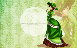 Sailor Moon Mini_798871vintageladymakotowallpaperbyselinmarsoud5c1ay7