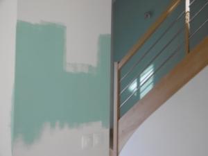 beige kyanite et vert alcéa ne s'aiment pas dans mon séjour!! Mini_799224P1000664