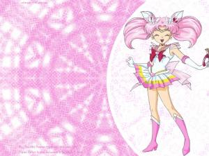 Sailor Moon Mini_802801chibibackground